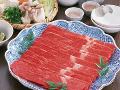 肉―1の画像