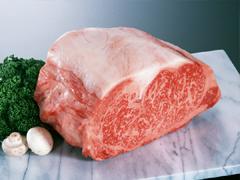 肉―2の画像